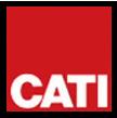 logo_cati